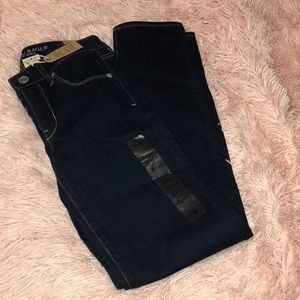 🦄 MAKE AN OFFER 🦄 skinny jeans NWT